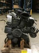 Ref Ford 7.3t V8 Diesel 0 Engine Assembly Ford 7.3 Ps