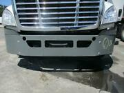 For Freightliner Cascadia 125 Bumper Assembly Front 2014 2004968