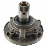 New Transmission Charge Pump For Case/ih 580d 580k Indust/const 137093a1