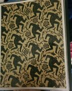 Shpard Fairey And Cleon Peterson. Serigraph/ Sold Out/ Artist Proof/