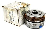 Neuf Logan Clutch Corp S45-0007 Embrayage Assemblage S450007 Io678