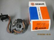 Nos New Napa Distributor Pick-up Mp-701 / Mp-712 Ford Mercury Amc And Jeep Cjand039s