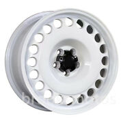 20 Classical White Style Forged Wheels Rims Fits For 2019+ Land Rover Defender