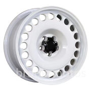 22 Classical White Style Wheels Rims Fits For 2019+ Land Rover Defender L663