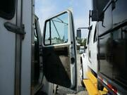 For International 4700 Door Assembly Front 2000 Right 1992750