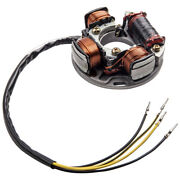 Stator Magneto Generator For Seadoo 717 720 For Gs Gti Le Gts Sp 290886725