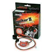 Pertronix 91847a Ignitor Ii For Vw Volkswagen 1600 009 Distributor Bug Bus Buggy