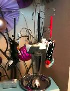 Nightmare Christmas Ornament Disney Store Sold Out Japan Shipping