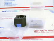 Olympus Cy5.5 Fluorescence Filter Cube For Olympus Bx Or Ix Microscope