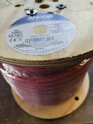 New 100' Ancor Brand Marine Grade 2/0 Awg Tinned Copper Boat Wire Battery Cable