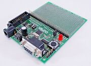 Olimex Lpc-p2106-b - Prototype Board For Arm Microcontroller - Chip Computer