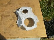 New Nos Mopar Hemi 392 Houghton Timing Chain Cover Made In La Cal Unfinished