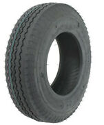 American Tire 1st76 St175/80d X 13 C Imported Tire Only