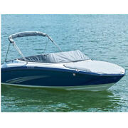 Yamaha New Oem, 242 Limited S Boat Bow Cover Without Snaps, Mar-242bc-sl-ns