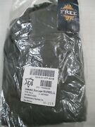 2 Pack Large Long Undershirt Foliage Green Fire Resistant Base Ads Free Army