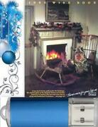 Vintage 1983 Sears Christmas Wishbook / Catalog On Usb Drive Toys Clothes And More