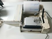 Crown Photo Systems Film Sleever Negative Cutter