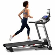 Proform Performance 800i Treadmill With 2.75 Chp Motor And Easylift Assist