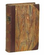 Charles Dickens / The Personal History Of David Copperfield 1st Edition 1850