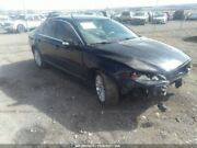 Trunk/hatch/tailgate Without Camera Fits 07-16 Volvo 80 Series 879502