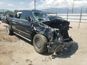 Automatic Transmission 4wd Fits 15-17 Escalade 879895