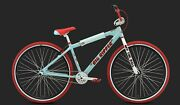 """2021 Se Bikes X Big Ripper 29"""" Rare Super Low Number Only 1000 Made"""