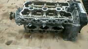 Cylinder Head For Audi A8 Assy Right 3.0l Ready To Ship