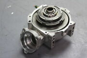 2007 Polaris Sportsman X2 500 Front Differential Final Drive For Parts Only