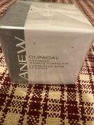 Avon Anew Clinical Advanced Wrinkle Corrector New And Sealed