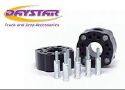 Daystar 3.0 Inch Suspension Leveling Kit For 2007-2011 Toyota Tundra Sr5