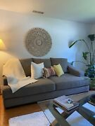 Sofas Armchairs Couches