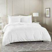 Luxurious Sateen 600tc 100 Organic Cotton Fitted Sheet All Color/sizes/dept