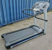 Life Fitness F1 Smart Folding Treadmill - Free Delivery Possible