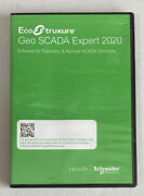 Eco Struxure Software For Telemetry And Remote Scada Solutions Software With Usb