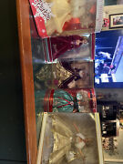 Barbie Holiday Dolls Collection
