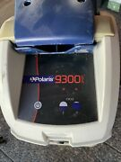 Zodiac Polaris 9300 Sport Pool Cleaner Power Supply R0516500 Used Working Condit