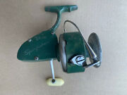Vintage Penn Spinfisher 700 Spinning Reel Made In Usa
