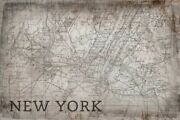 Image-art-print-new-york-map-white-pi-47x31in-print-on-paper-canvas-stretched-f