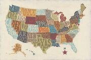 Image-art-print-united-state-signs-vess-51x34in-print-on-paper-canvas-stretched