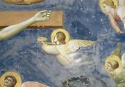 Image-art-print-crucifixion---detail-of-angels-giotto-41x28in-print-on-paper-ca