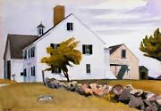 Image-art-print-house-at-essex--massachusetts-hopper-43x29in-print-on-paper-can