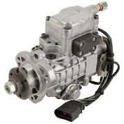 For Vw Golf Jetta Mk4 And New Beetle Tdi 1999-2005 Diesel Injection Pump Tcp