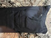 Cintas Work Pants 40x34 Navy New6pair 50 For All 6