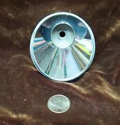 Reproduction / Replacement 10c Coin Entry For Antique Lord Sega Slot Machine