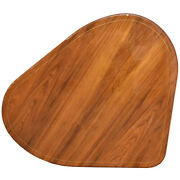 Pursuit Boat Dinette Table Top 5047750 | 45 5/8 X 40 1/2 Inch Wood