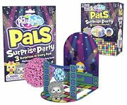 Educational Insights Playfoam Pals Surprise Party Party Pack Of 24 | Non-toxi...
