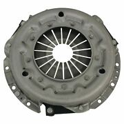 New Clutch Plate For Kubota Tractor L4630dthst L4740gst3 L4740gst L4740hst