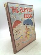 The Bumper Book A Collection Of Stories And Verses For Children