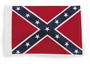 Pro Pad Dixie Highway Flag - 6in. X 9in. - Flg-dixie