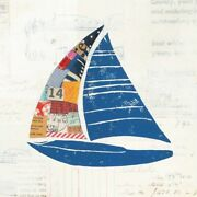 Art-print-nautical-collage-iv-on-newsprint-prahl-square-30x30in-image-on-paper-